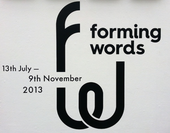 formingwordslogo